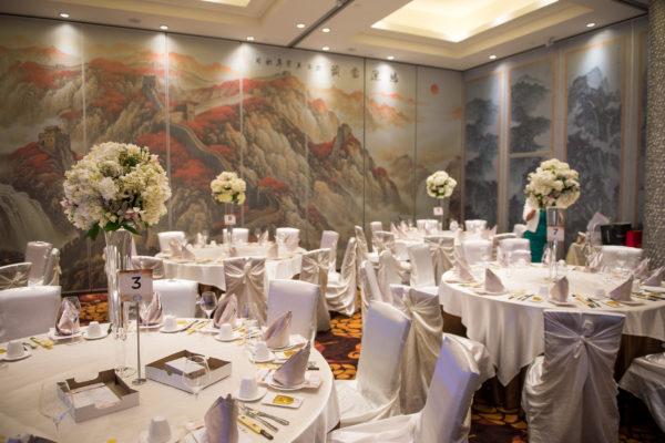 明珠号宴会厅1