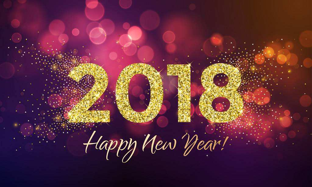 温哥华半岛控股集团恭祝您新年大吉!